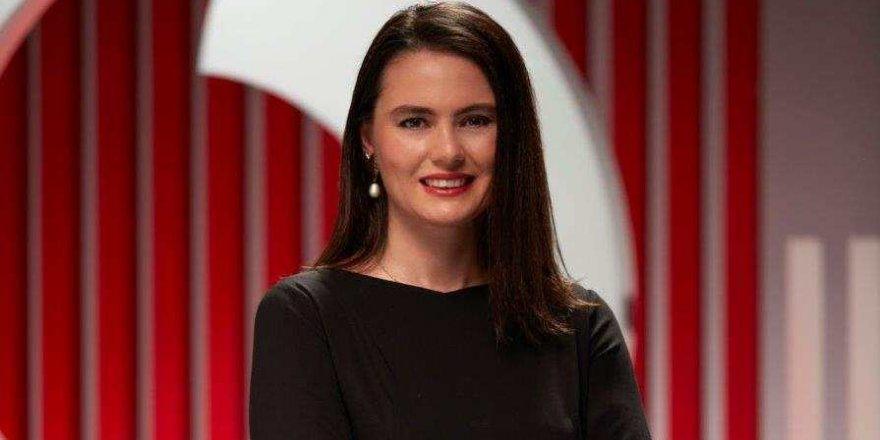 Vodafone TV'den Eylül'e Özel Yeni İçerikler