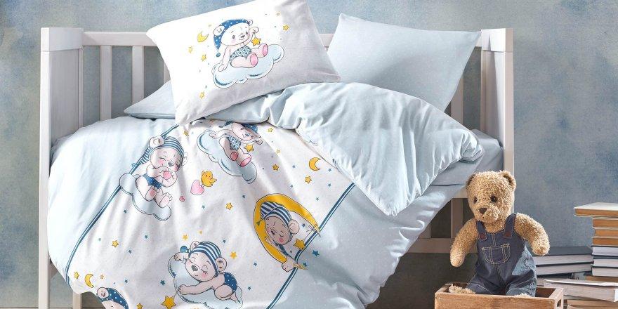 Çocuk odalarını dekore ederken nelere dikkat etmeli?
