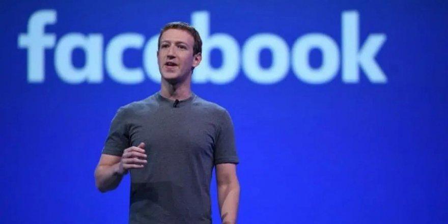 Facebook, Instagram ve WhatsApp işte bu yüzden çökmüş!