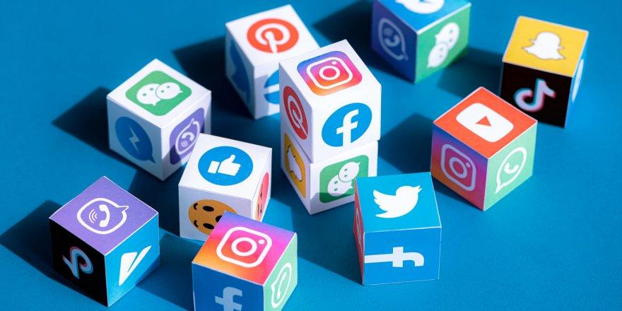 ABD, sosyal medya şirketlerini kıskaca aldı