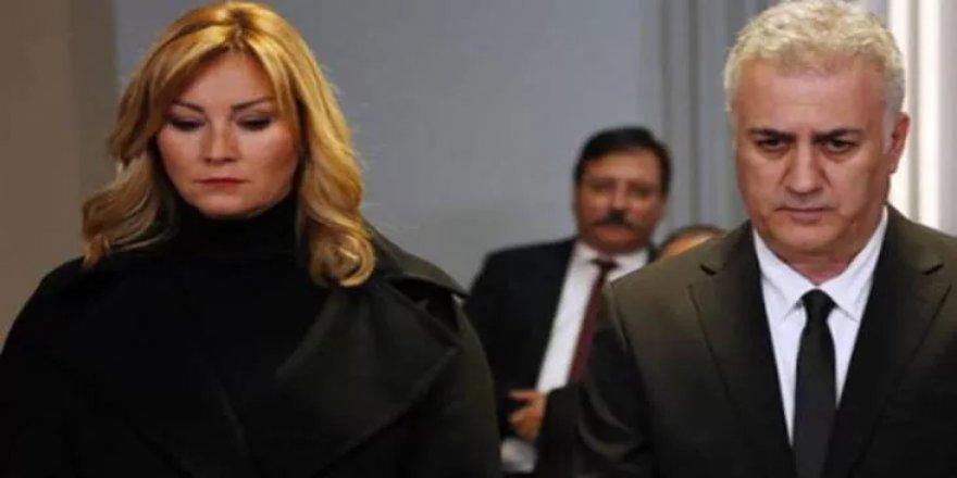 Pınar Altuğ: Ödül alan fazla konuşmamalı