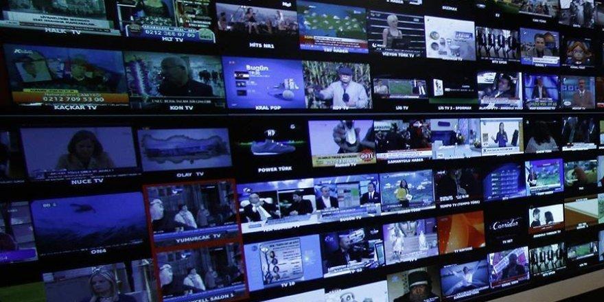 Yerel TV kanallarına can suyu