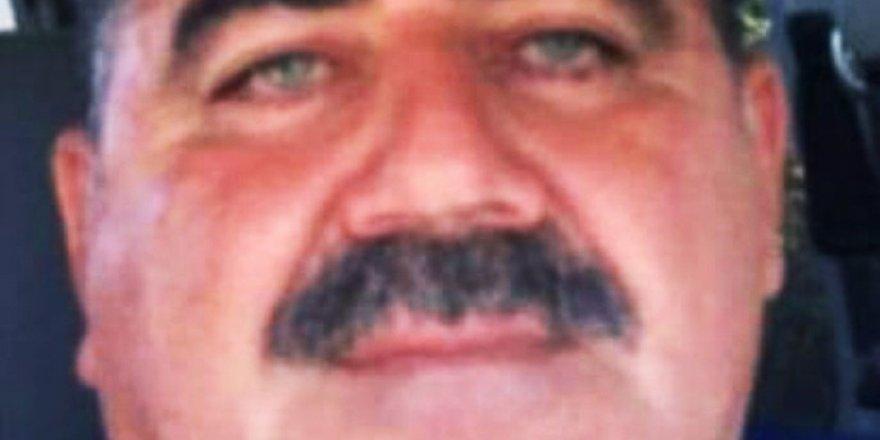 Denizde baygın halde bulunan muhtar hastanede hayatını kaybetti